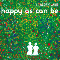 Happy As Can Be by 11 Acorn Lane