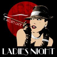 11AL-Ladies Night 500
