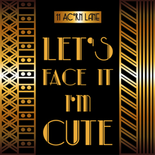 11AL-Let's Face It-220