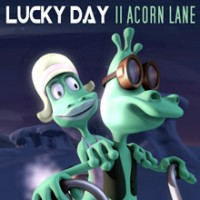 Lucky Day by 11 Acorn Lane