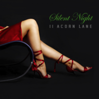 11AL-Silent Night 220