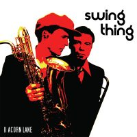 11AL-SwingThing-1000-q70