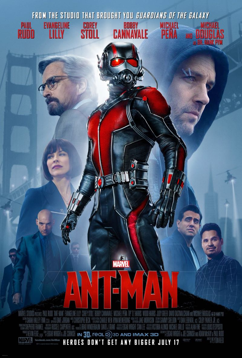 ant-man-poster-small
