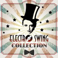Electro Swing Collection Rambling 1000b