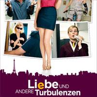 Liebe-200