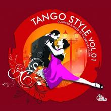 Tango Style Vol. 1