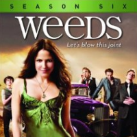 Weeds Season 6