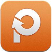 app-ptch