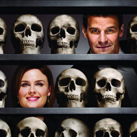 bones-200